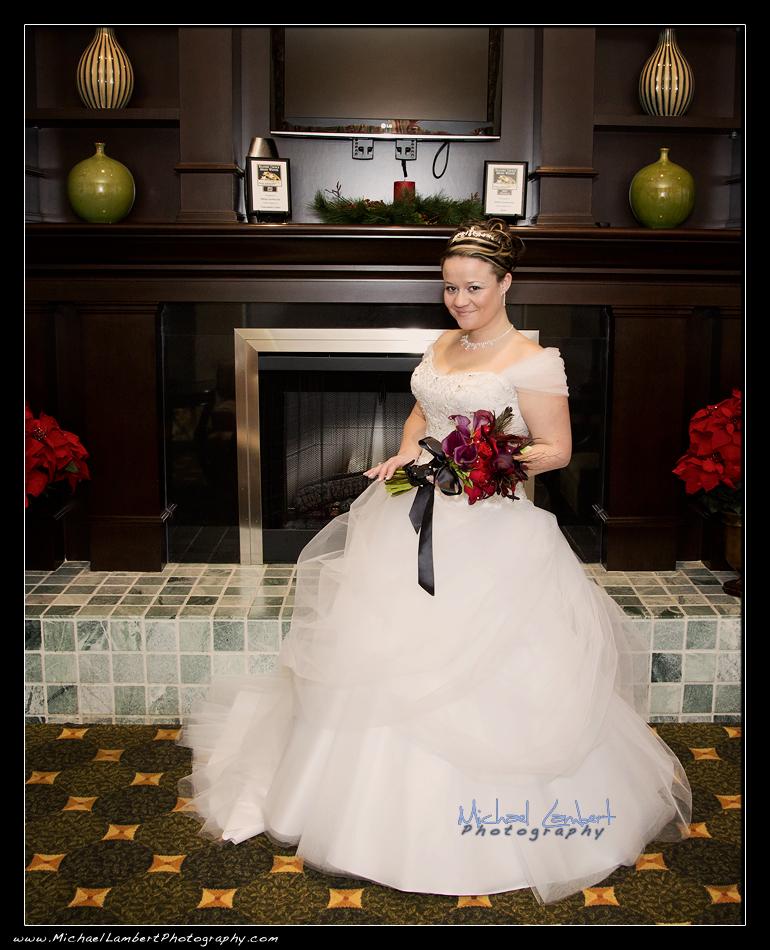 IMAGE: http://www.michaellambert.ca/weddings/wendy.jpg
